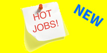 Click to view our job offers!